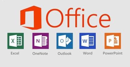 apertura-microsoft-office-2016-2015