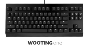wooting-one-800x420