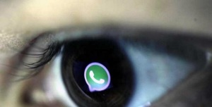 como-hacerse-invisible-en-whatsapp