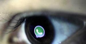 como-hacerse-invisible-en-whatsapp