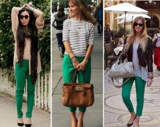 pantalon-verde-11