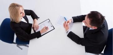 respuestas-a-las-preguntas-mas-dificiles-de-una-entrevista-laboral