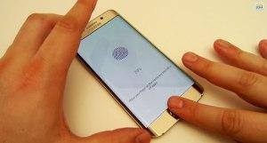 Samsung-Galaxy-S6-lector-huellas_1