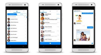 facebook-messenger-android-7