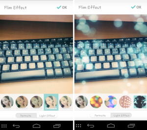 light-effects-in-candy-camera-for-android