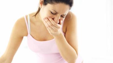 sintomas-embarazo-primeras-semanas3-1bff8