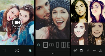 aplicacion-b612-selfies-ios-android