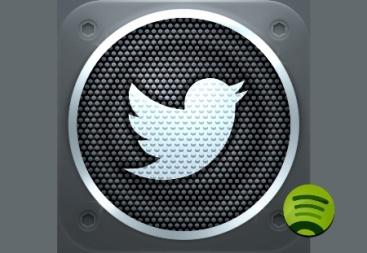 twitter-spotify