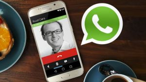 whatsapp_novedades