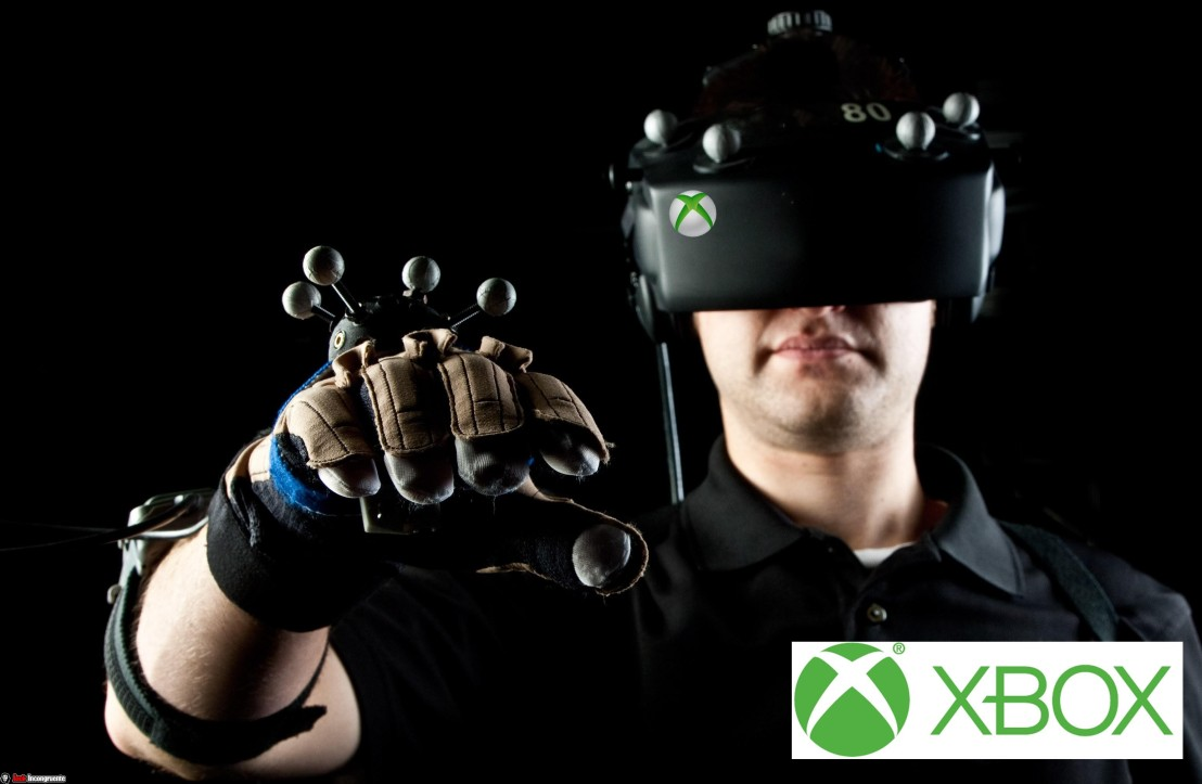 gafas-de-realidad-virtual-Xbox-One.jpg