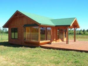 cabanas-casas-prefabricadas