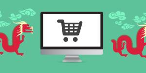 como-comprar-en-tiendas-online-en-china