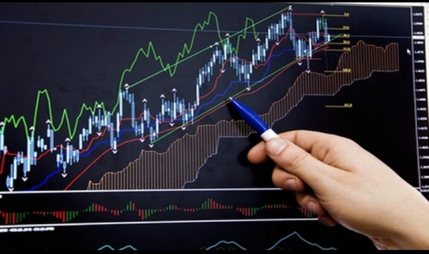 ¿Qué son las cotizaciones directas enForex?