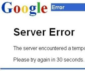 gmail-caido