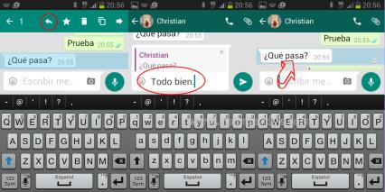 etiquetar-en-whatsapp