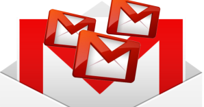 gmail-trucos