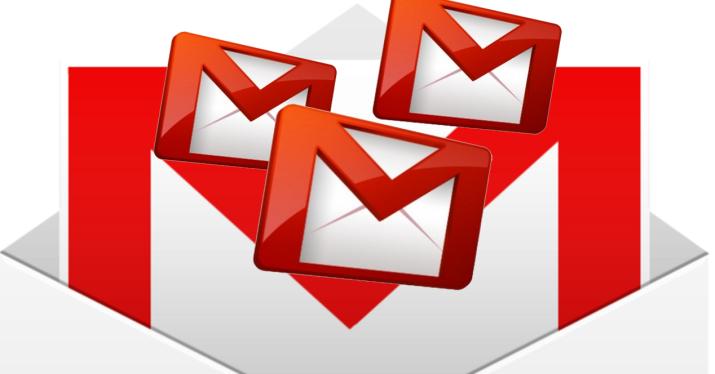 Gmail: Trucos que quizas noconocías