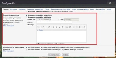 respuestas-automaticas-en-gmail