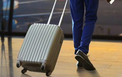 tips-para-ahorrar-al-viajar
