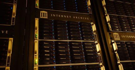 internet-archive-1200x627