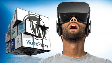 wordpress-vr-660x350