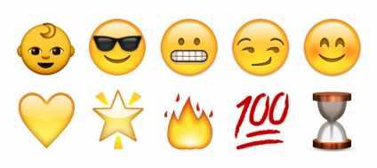 emojis-snapchat