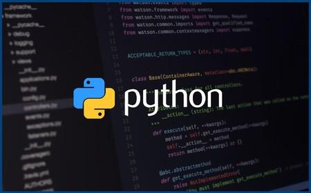 aprender lenguaje de programación python.jpg